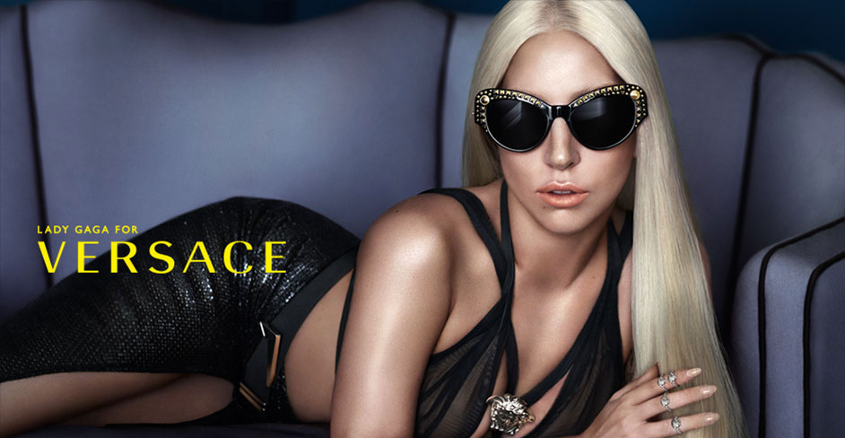 versace-campaign2