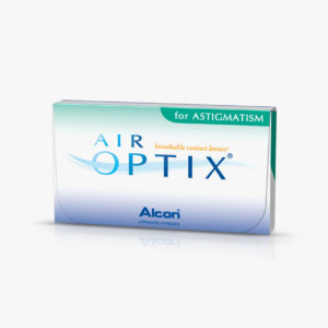 air-optix-astigmitism