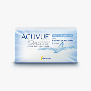 acuvue-astigmatism