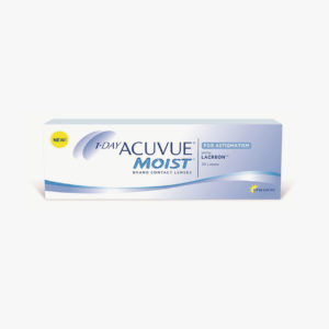 1day-acuvue-astigmatism